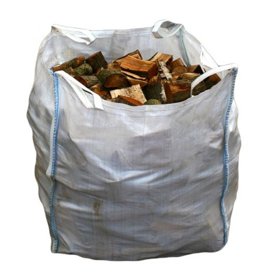 durham-logs-dumpy-bag