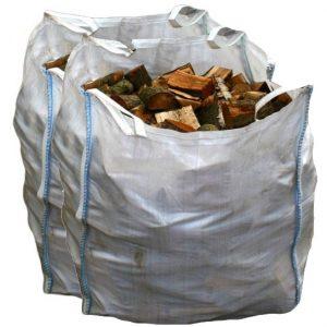 durham-logs-dumpy-bags