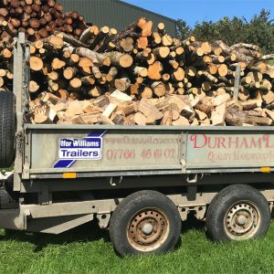durham-logs-trailer