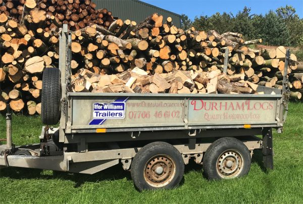 durham-logs-trailer